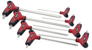 8pc SAE T-Handle Set TTN-12748
