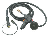 Firepower Semi-Automatic Spool Gun VCT-1444-0408