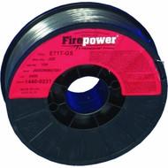 """10lb. .030"""" Flux Cored Welding Wire FIR1440-0231"""