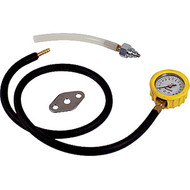 Back Pressure Tester Kit WAEBPT02