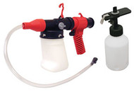 SpeedyVac Vacuum Brake Bleeder Kit 70856