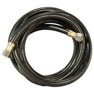 25 FT Paint Hose for pressure tank 503-F