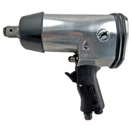 3/4 inch Impact Wrench – Soft Grip AT-261SG