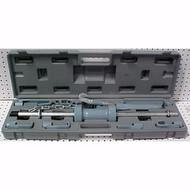 13pc 10 LB Dent Puller PUL-D18