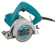 Makita 12 Amp 4-3/8-Inch Dry Cut Masonry Saw 4100NH