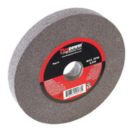 "Bench Grinding Wheels, Type 1, 6"" x 3/4"" VCT-1423-2310"
