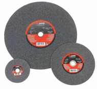 "4"" Abrasive Cutoff Wheel VCT-1423-3145"