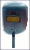 Handheld Welding Shield VCT-1423-4100