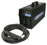 AirCut 15C Manual Plasma Cutting System VCT-1-1110-1