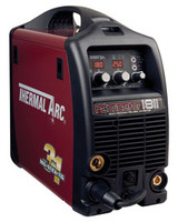 Fabricator 3 IN 1 181i MP Integrated Machine VCT-W1003181