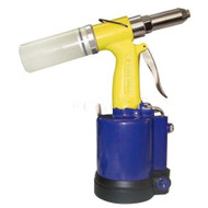 1/4 Pneumatic Air Riveter