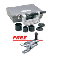 OTC Ball Joint Service Kit w/FREE Ball Joint Separator 7249F