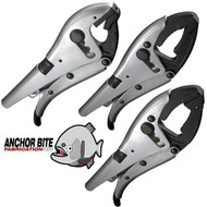Anchor Bite Fabrication Pliers, 3Pc.
