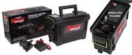 Heavy Ranger MUTT Trailer Light Tester