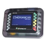 Motorcycle-ATV Diagnostic Scan Tool Kit