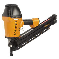 BOSTITCH Wire Weld Framing Nailer