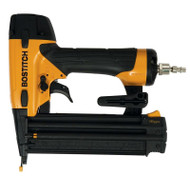 BOSTITCH 18-Gauge Brad Nailer BT1855K