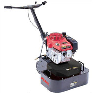 "10"" Double-Headed Floor Grinder"