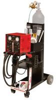 Nitro Fuzer Nitrogen Plastic Welding System 6057-C
