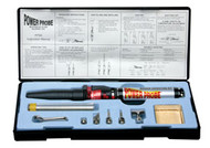 Power Probe Soldering Kit PPSK