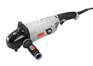 3M Electric Variable Speed Polisher 28391