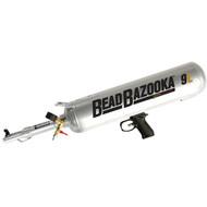 Bead Bazooka 9 Liter GAIBB9L
