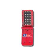 Pocket Flip Light