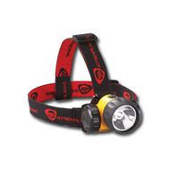 3AA HazLo Class I, Division 1 LED Headlamp