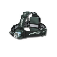 1.25 Watt LED Power Chip Headlamp Flashlight