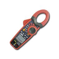 1000 Amp Probe Digital Multimeter