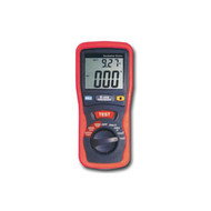 ESI Insulation Tester ESI550