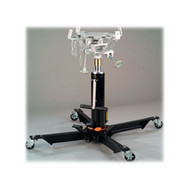 1000 lb 2-Stage Air/Hydraulic Transmission Jack