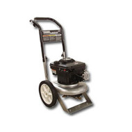 2400 PSI Cold Water Pressure Washer