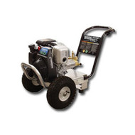 Work Pro Pressure Washer - 5.0 HP Honda OHC (Over Head Cam)