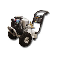 Work Pro Series Pressure Washer - 6.0 HP Honda OHC (Over Head Cam)