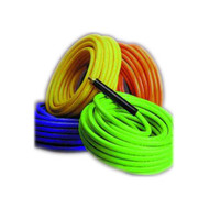 25 ft. x 3/8 in. Yellow Hose