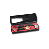 Cordless Self Igniting Soldering and Heat Tool Kit
