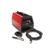 Century 25 Amp Plasma Cutter