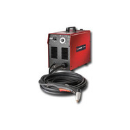 Firepower FP-35A Air Plasma Cutting System