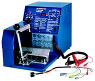 Alternator & Starter Bench Tester, 8600