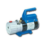 CoolTech and #174, 1/8HP 1.2CFM Vacuum Pump ROB15234