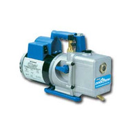 CoolTech and #174,  6 CFM Two Stage Vacuum Pump ROB15600
