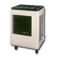 12in. Personal Evaporative Cooler ADOMMB12