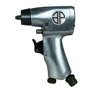 "1/4"" Pistol Grip Impact Wrench - 40ft./lb. Torque, AST826"