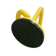 Single Suction Cup - 77lb. Capacity
