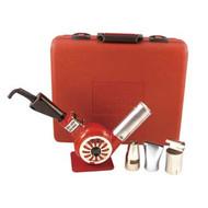 Master Heat Gun; Kit 750-1000; F 1740W, HG751BK