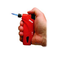 Palm Sized Microtorch, MT11