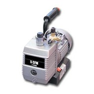 5 CFM Vacuum Pump MTN8404
