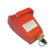 Air Vacuum Pump MTN8405