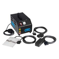 Magnetic Induction Heating System, OTC6650